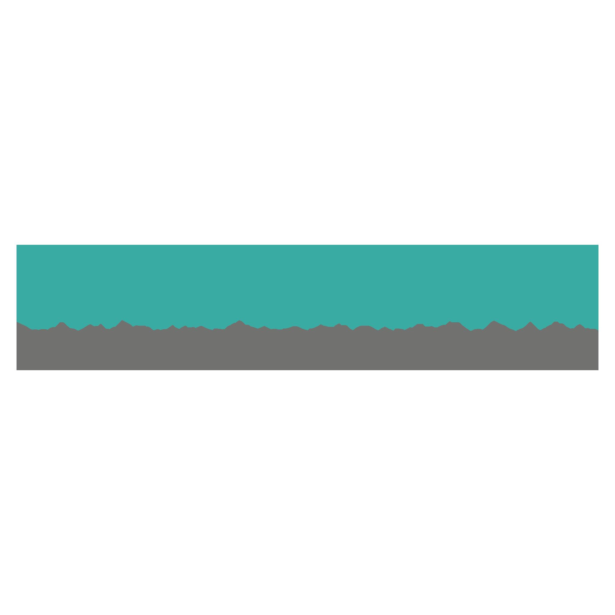 Gunda Lambrecht - Physiotherapie und Osteopathie in Siegburg